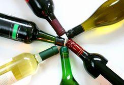 Импортеры вин попросятся в Интернет
