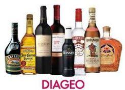 Diageo возможно купит производителя текилы Jose Cuervo