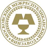 В империи Бородина разгорелся корпоративный конфликт