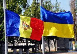 Молдавия-Украина: торговые споры
