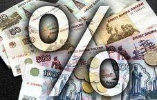 Инфляция держит планку