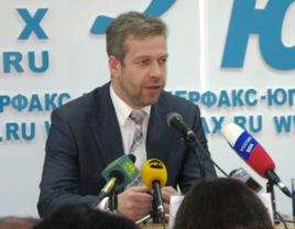 А. Иванов: Не все предприниматели готовы получать лицензии на новых условиях