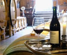 Золотое вино новых аргонавтов