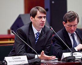 АИВ укрепляет международные связи