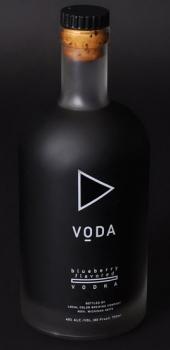VODA - вода или водка?