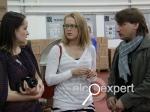 «Русский проект»: отечественное виноделие своими глазами