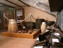 Все в Музей Коньяка!
