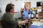 Только Вино из России – настоящее Русское Вино.