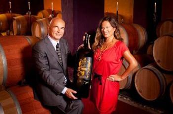«Каменная» логика вина Beaucaillou