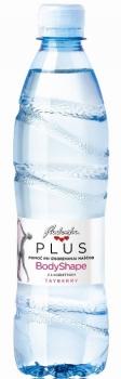 Журнал Напитки №2_2011 CARNIPURE ™- Идеальный ингредиент для напитков