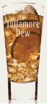 «Знойные» рецепты от ирландского виски Tullamore Dew