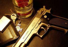 Итальянская пресса: Российский рынок алкоголя контролирует мафия
