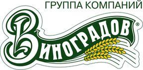 """Группа """"Виноградов"""" получила шанс сохранить свой ЛВЗ"""