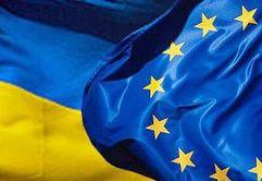 Европа разрешила украинским виноделам использовать свои названия