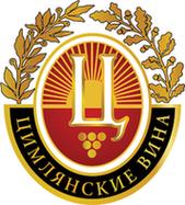 Журнал Напитки №2_2011 Цимлянское игристое. Любимому напитку Пушкина 225 лет!