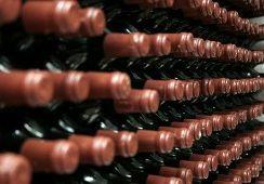 Украинские виноделы обделены государством