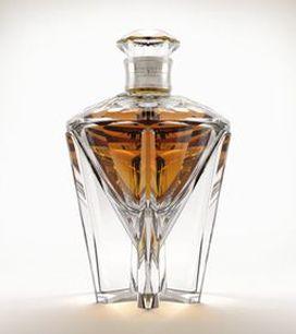 John Walker & Sons выпустит специальный виски к юбилею королевы