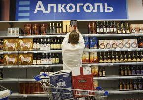 Роспотребнадзор и РАР решат проверять ли турецкий алкоголь