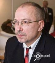 Журнал Напитки №2_2011 «Русский Азов» преодолевает стереотипы