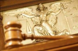 """Суд признал банкротом структуру ООО """"Союз-Виктан"""""""
