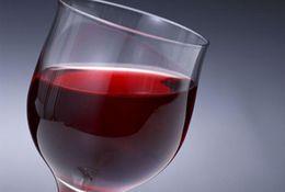 Бутылка португальского вина продана более чем за 20 тысяч $