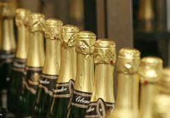 Кыргызстан: «Советское шампанское» - бренд раздора