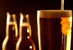 Пиво подпадет под обязательное лицензирование