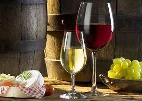 В Ялте откроют уникальный винный театр