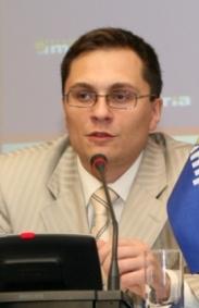 """Деловая программа """"Росупак-2011"""": на выставке обсудили вопрос импорта упаковки"""