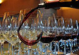 В поисках российского вина: международные награды