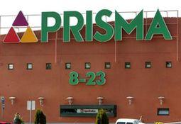 Финский Sok Retail Int. Oy откроет четыре новых магазина в ТРК «Адаманта»