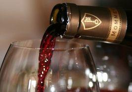 В Молдове будут отменены акцизы на винодельческую продукцию