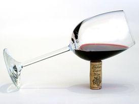 Цены на вина Бордо шокируют