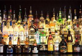 Минторг Беларуси определился с импортным алкоголем