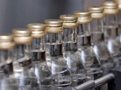 Данные алкогольного рынка Чувашии