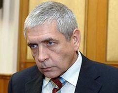 С. Шаталов: В 2014 году водка будет стоить 200 рублей