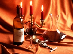 Во Флоренции запретили продажу алкоголя в стеклянной таре вечером