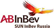 Anheuser-Busch InBev вошла в TOP-100 любимых компаний среди потребителей
