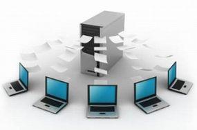 Сообщение РАР о сдаче деклараций в электронном виде
