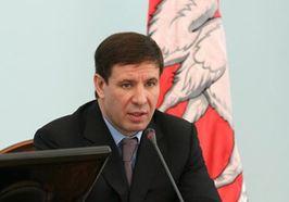 Муниципалитеты Челябинской области выдадут алколицензии