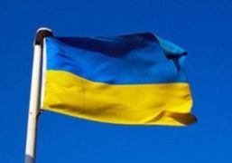 Парламент Украины поддержал виноделов