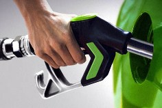 ФАС требует снизить цены на нефтепродукты