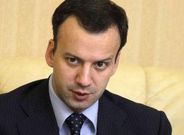 А. Дворкович: в 2012 году табачно-алкогольные акцизы расти не будут