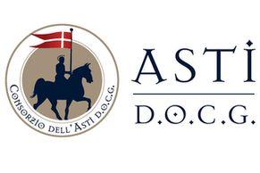 Пресс-конференция  «Подлинный вкус Asti D.O.C.G.: как избежать подделки»