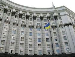 Кабмин Украины предлагает разрешить приватизацию спиртзаводов