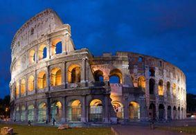 В Риме введен летний запрет на продажу алкоголя в вечернее время