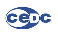 CEDC в России сама не своя