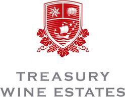 Treasury Wine Estates подорожала на слухах о продаже