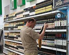 Ставрополье: кредиторы созрели до демократичного алкоголя