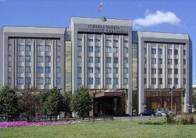 Счетная палата обнаружила пробел в работе Росалкоголя